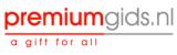 Premiumgids