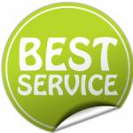 alexion best ict support service