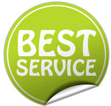 alexion best service 2