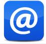 alexion e-mail