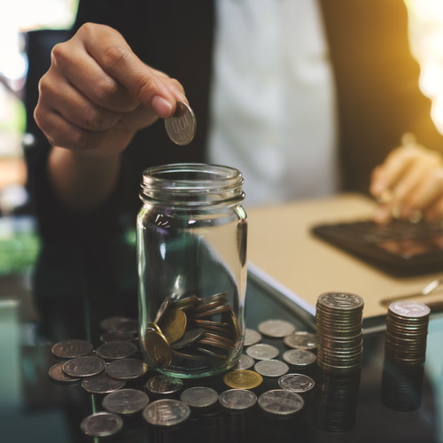 Alexion CRM tariefsverhoging per 1 september 2020