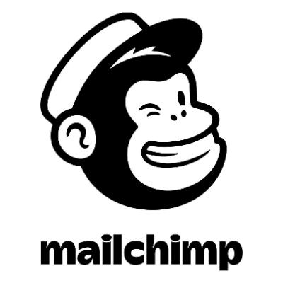 Vernieuwde MailChimp koppeling