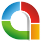 Alexion CRM logo 2020