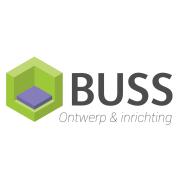 Buss Ontwerp en inrichting
