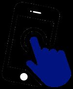 alexion crm app