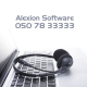 Alexion Software 050 78 33333