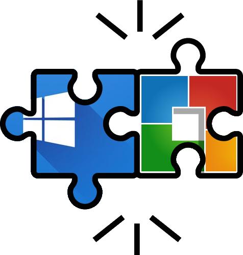 Alexion CRM - Windows compatibiliteit