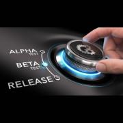 Alexion CRM - beta testers gezocht voor versie 7.2