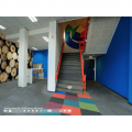 Placeholder voor 360 video Alexion Software
