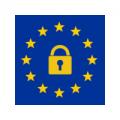 Alexion CRM voldoet aan de Europese AVG wetgeving