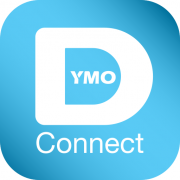 DYMO connect ondersteuning in Alexion CRM