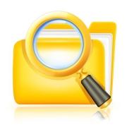 File-watcher maatwerk mogelijk