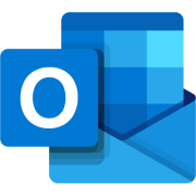 Outlook 64-bits ndersteuning
