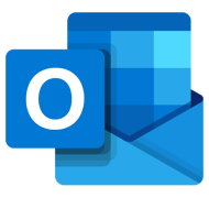 Outlook 64-bits ndersteuning