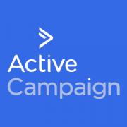 Active Campaign met Alexion CRM