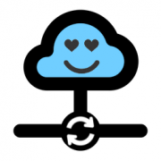 Databaseverbinding automatisch herstellen