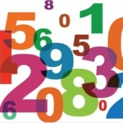 factuurnummers