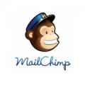 Mailing verzonden met MailChimp